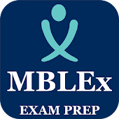 MBLEx Exam Prep 2017 Edition