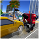 Tow Truck Simulator: Car Transporter