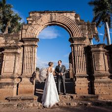Wedding photographer Flor Zamudio (FlorZamudio). Photo of 04.06.2016