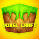 Voxel Craft Pocket Edition