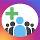 Ganar Seguidores Instagram Download on Windows