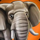 PetWorld: WildLife África icon