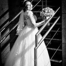 Fotografo di matrimoni Edmar Silva (edmarsilva). Foto del 05.03.2018