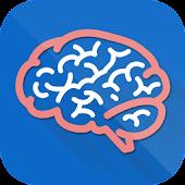 Word Brain Challenge