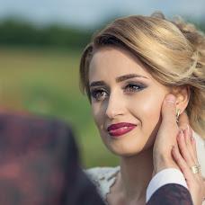 Wedding photographer Andreea Pavel (AndreeaPavel). Photo of 09.06.2017