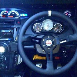 ヴィッツ NCP91 TRD Racingのカスタム事例画像 トーマさんの2020年02月16日21:57の投稿