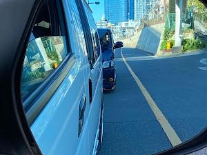 ハイエースバン TRH200V S-GL改 2010年式のカスタム事例画像 Makotin200さんの2020年10月31日21:16の投稿