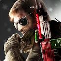絕對火力 – 8v8 公平競技 免費 FPS icon