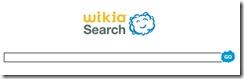 searchwikia