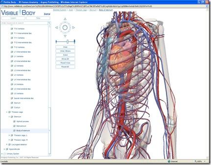 visible_body_imagem