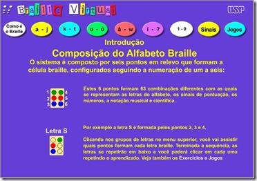 curso_braille
