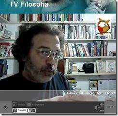 tv_filosofia