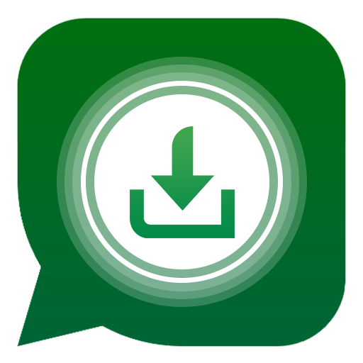 Status Download For Whatsapp 2019 Status Saver Apps Bei