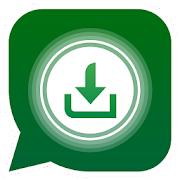Status Download for Whatsapp 2020 - Status Saver