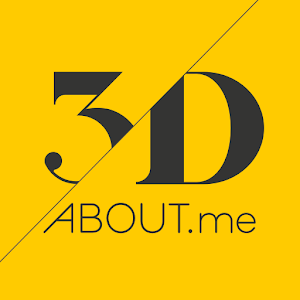 3Daboutme Footscanner 3D