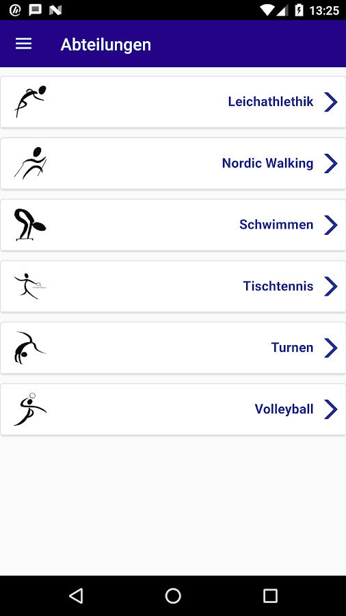 TV 1862 Geseke- screenshot