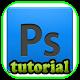 Photoshop Tutorials (offline) APK
