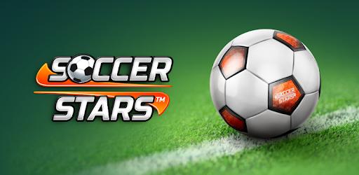 soccer stars apps on google play