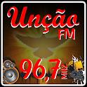 Rádio Unção FM 96.7 icon