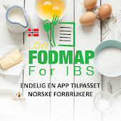 Low FODMAP av Mollyosa