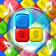 Block puzzle : Cat puzzle apk