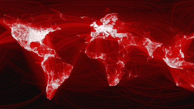 Unblock YouTube | Free SSL Youtube Proxy