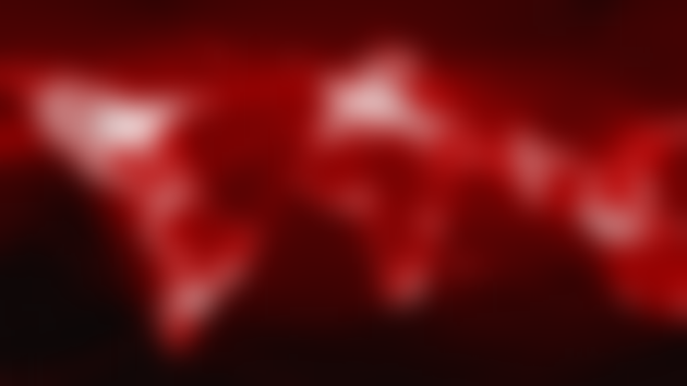 Unblock Youtube Proxy! | Free SSL Zalmos Web Proxy