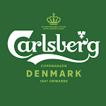 Logo of Carlsberg Sommersby Apple Cider