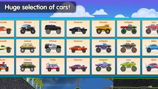 Race Day – Multiplayer Racing App Latest Version Download For Android and iPhone 6