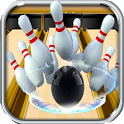 Bowling Champion icon