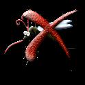 Mosquito Repeller Simulator icon