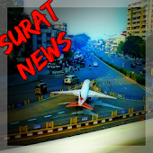 Surat News - Breaking News