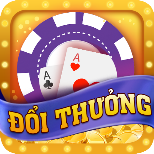 choi bai doi thuong, game danh bai, game bai 2017