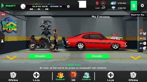 BR Style apkdebit screenshots 5