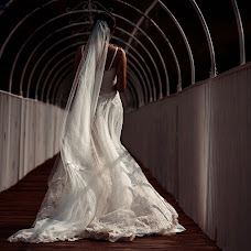 Wedding photographer Lyudmila Rumyanceva (MILA). Photo of 28.05.2015