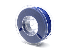 Raise3D Blue Premium PLA Filament - 1.75mm (1kg)