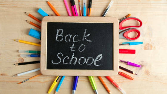 Back to School Tips-image