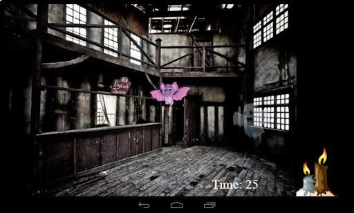 Fantasminha S2 1.0 {cheat|hack|gameplay|apk mod|resources generator} 2