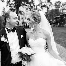 Wedding photographer Taras Kovalchuk (TarasKovalchuk). Photo of 07.06.2018
