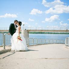 Wedding photographer Anna Mart (annamart). Photo of 17.03.2014