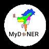 MyDoNER icon