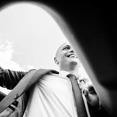 Wedding photographer Lesya Prodanik (lesyaprodanyk). Photo of 10.07.2017