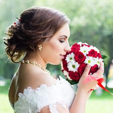 Wedding photographer Olya Koval (olyaKo). Photo of 25.02.2017