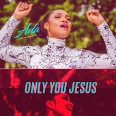 Only You Jesus