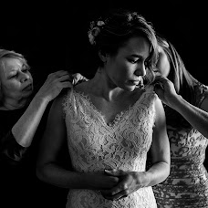 Wedding photographer Kristiaan Madiou (madiou). Photo of 30.06.2015