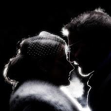 Wedding photographer Michal Slominski (fotoslominski). Photo of 12.02.2015