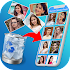 Restore Deleted Photos 2020: Photo Recovery App