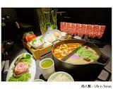 這一鍋 台南新光殿