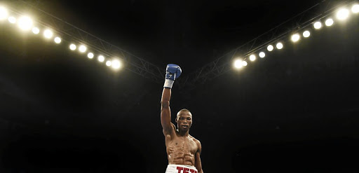 WBO bantamweight champion Zolani Tete wants SA to have as many boxing world champions as possible.
