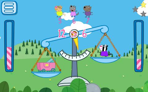 Peppa's Scales PRO v1.0.3
